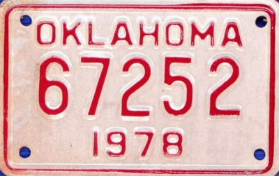 Oklahoma__small