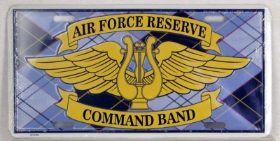 Air_Force_Reserve