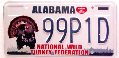 Alabama_Turkey
