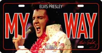 Elvis_My_Way