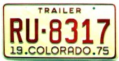 Colorado_5_trailer75