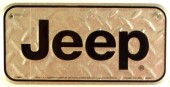Mininovelty_Jeep