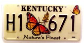 Kentucky_Nature