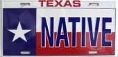 Texas_native