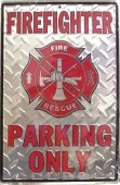 Firefighter_parking